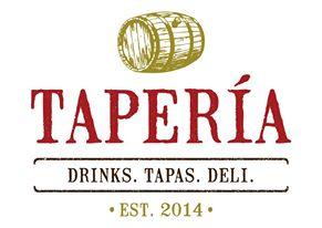 Taperia Wine & Tapas Bar & Deli