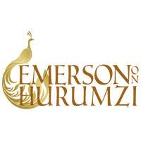 Emerson on Harumzi