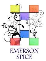 Emerson Spice