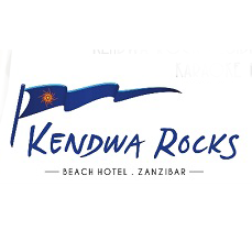 Kendwa Rocks Nightclub