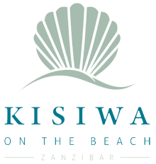 Kisiwa On the Beach
