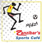 Mcheza, Zanzibar's Sports Cafe