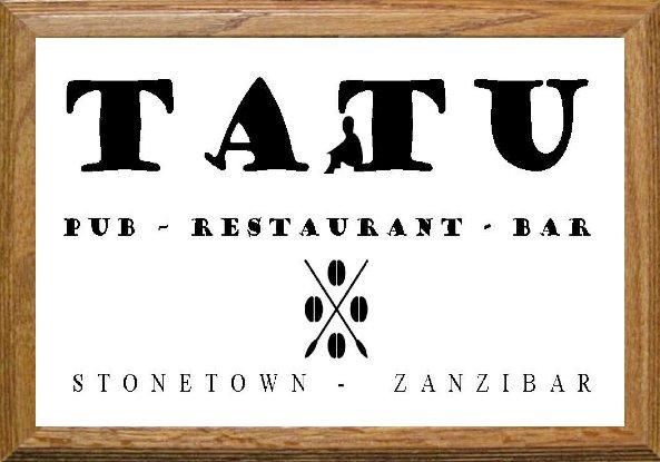Tatu Restaurant & Bar