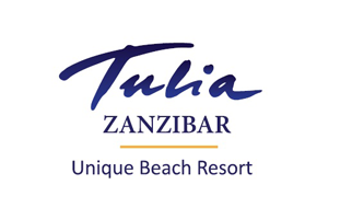 Tulia Resort